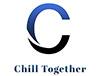 Chill Together – ทริปท่องเที่ยวต่างประเทศ
